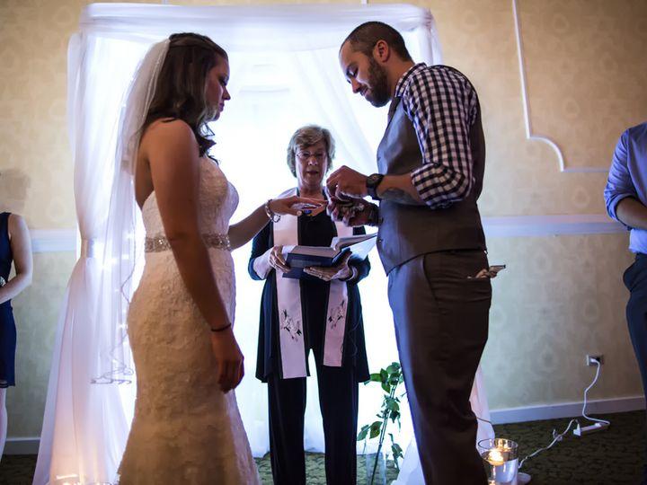 Tmx 1457018536795 1f3a16951200x800 2jordan And Beth Cary, NC wedding officiant