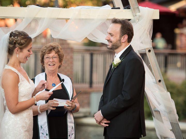 Tmx 1490751577870 Lane271 Cary, NC wedding officiant
