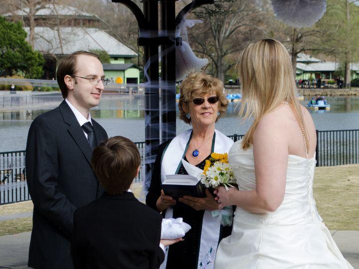 Tmx 1490751681732 Pullen Park 3 17 4 Cary, NC wedding officiant