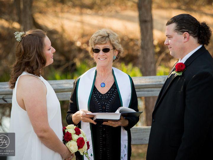 Tmx 1490751766784 Webkendramatt054 Cary, NC wedding officiant