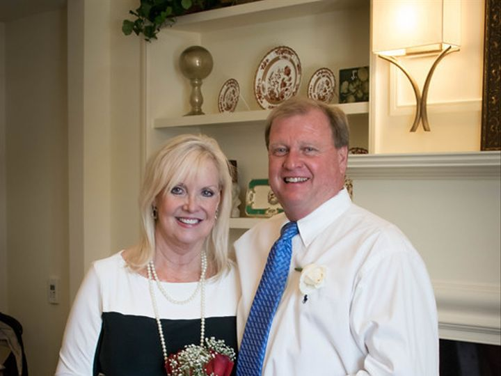 Tmx 1491501723821 Rodney And Cheryl Cary, NC wedding officiant