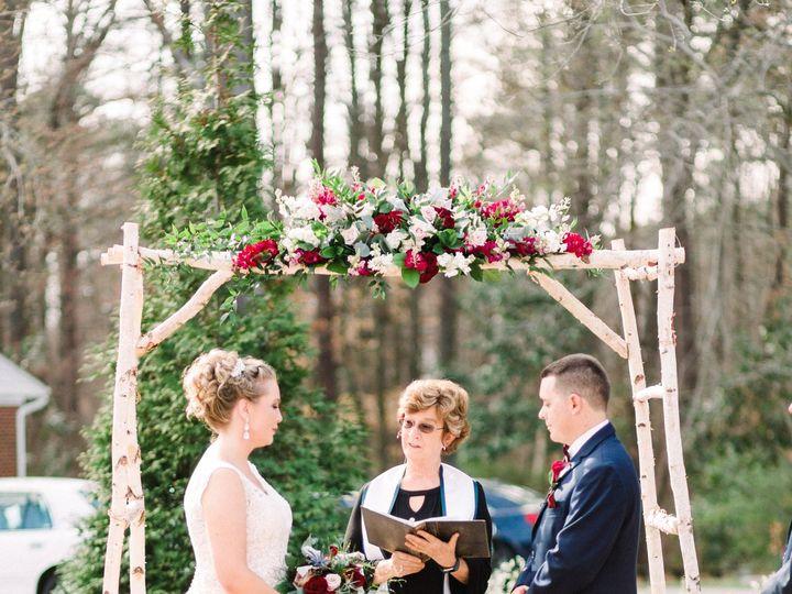 Tmx 2018 02 24maddashashleyeric 166 51 772592 Cary, NC wedding officiant