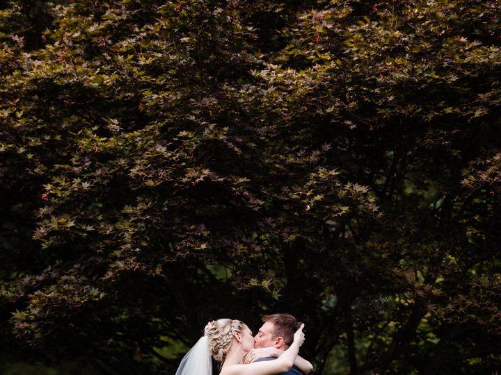 Tmx Baileyandpaulb 57 51 772592 Cary, NC wedding officiant