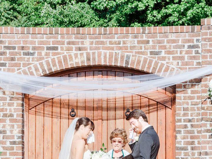 Tmx Mt 2 Hankies 51 772592 V1 Cary, NC wedding officiant