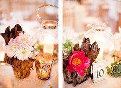 Tmx 1359409569475 MBWCWwedding Milwaukee wedding florist