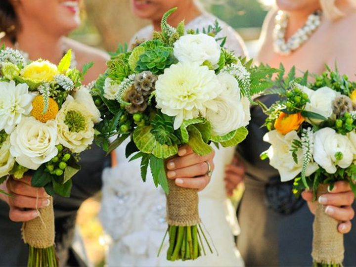 Tmx 1359430350941 MBRusticBouquets Milwaukee wedding florist