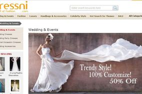 www.dressni.com