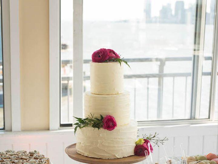 Tmx 1463241873779 Bfw Table Web Brooklyn wedding cake