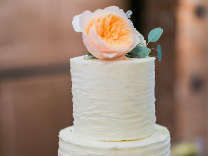 Tmx 1463241884883 Ryd Cake Web Brooklyn wedding cake