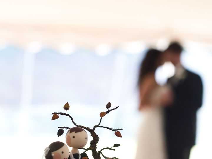Tmx 1463241928903 Jennieadam171620 Brooklyn wedding cake
