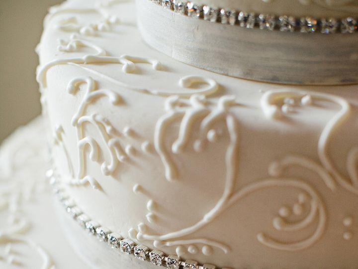 Tmx 1463241988457 010sweet Pistachio  Williamson Roak Ihp Brooklyn wedding cake