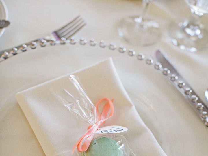 Tmx 1463243005063 004sweet Pistachio  Williamson Roak Ihp Brooklyn wedding cake