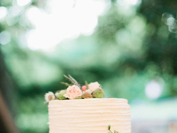 Tmx 1520340667 573a6720b08e83f9 1520340666 928b96967b5af987 1520340666580 1 Beth Ian 1120  2  Brooklyn wedding cake