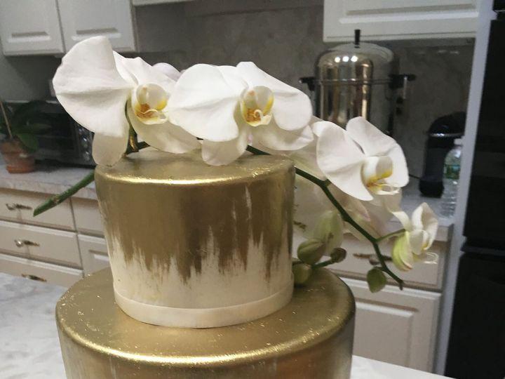Tmx 1520340752 Db6a0dfa6550f7cd 1520340748 046e4c6cc1b21a1d 1520340747444 2 File 002  3  Brooklyn wedding cake