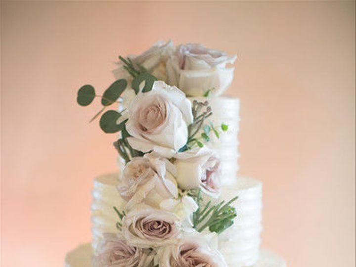 Tmx 1520341360 1870dc6846dae3bd 1520341359 7649e22a53a1f3ce 1520341359869 18 File 003  4  Brooklyn wedding cake