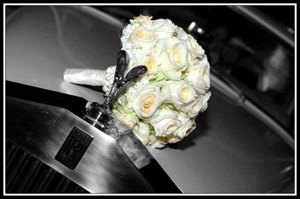 bridal12