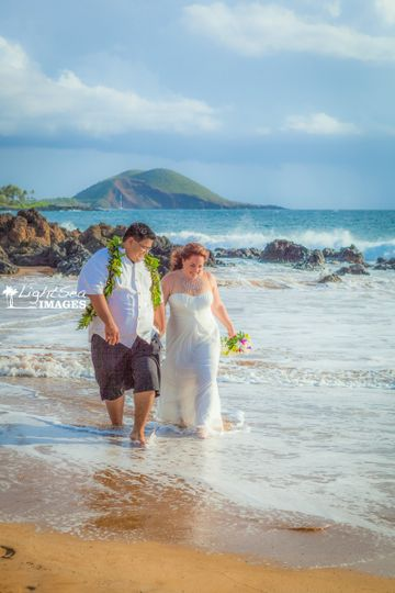 20140406salomonwedding 254 edit