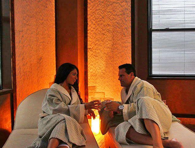Tmx 1451933803508 Harmony Packages Philadelphia, PA wedding beauty