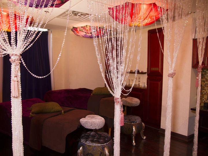 Tmx 1462219857410 Img8669 Philadelphia, PA wedding beauty