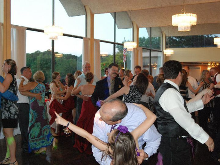 Tmx 1457973517691 Dancing Akron wedding planner