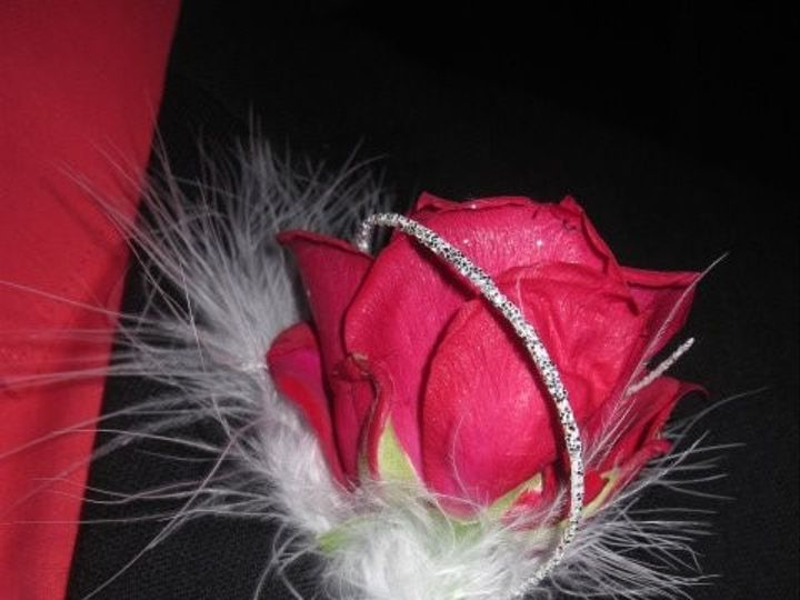 Tmx 1457973526819 Flowers3 Akron wedding planner