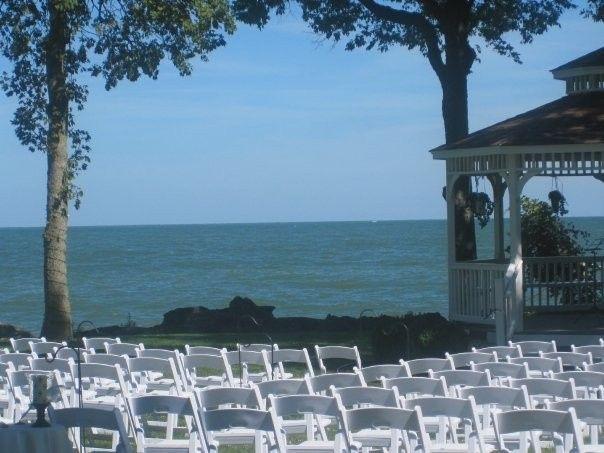 Tmx 1457973536906 Marblehead Akron wedding planner