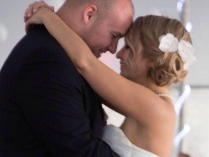 Tmx 1457973541909 Meg Akron wedding planner