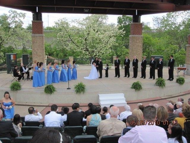 Tmx 1457973557151 Wedding3 Akron wedding planner