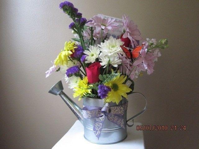 Tmx 1457973667985 Flowers4 Akron wedding planner