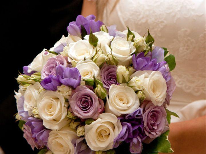 Tmx 1457996688186 Bridal Bouquet 46 Bellemomentiphotography Akron wedding planner