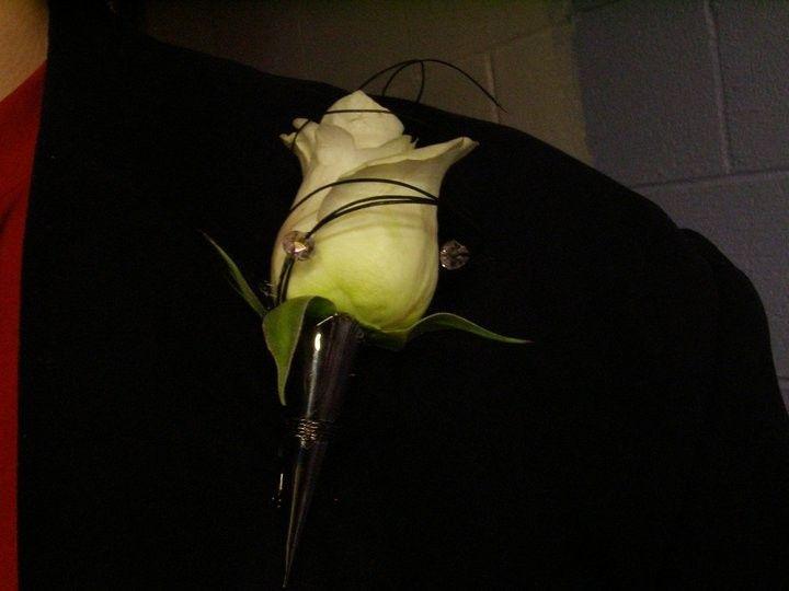 Tmx 1457997439546 Flower5 Akron wedding planner