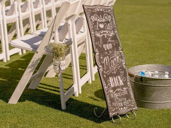 Tmx 1458005456312 16236817598223007470514823314856462809322n Akron wedding planner