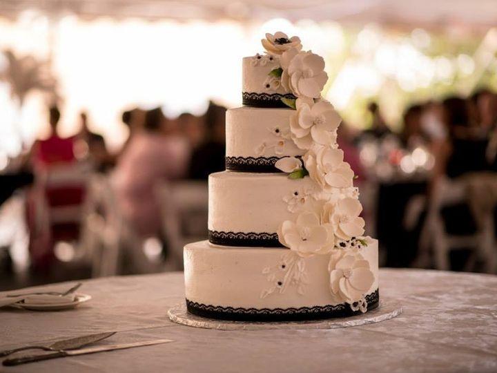 Tmx 1458005462147 10305035759833080745973784325082527450998n Akron wedding planner