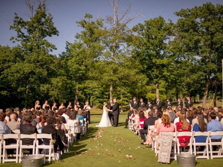 Tmx 1458005467297 104054807598222374137243890132669696644076n Akron wedding planner