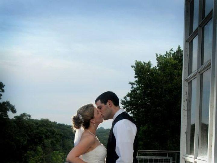 Tmx 1458005485856 11987019101531985760565885010257517549279851n Akron wedding planner