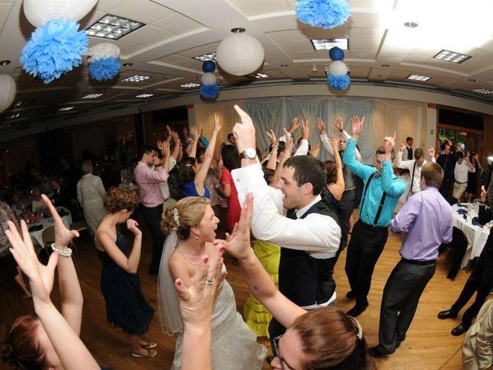 Tmx 1458005502716 12003308101531985589665888454581237236004334n Akron wedding planner