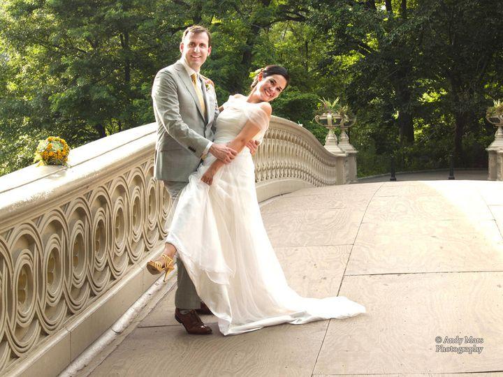 12summer wedding samplesandy mars