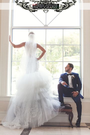 aria wedding ct 00111