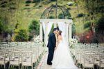 Aria Wedding and Banquet Facility image