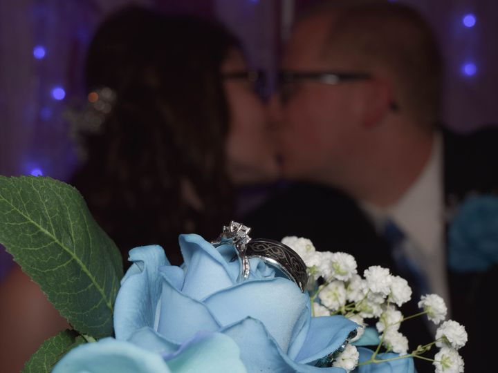 Tmx 1464735561362 Amberaustin 145 Allegan, MI wedding videography
