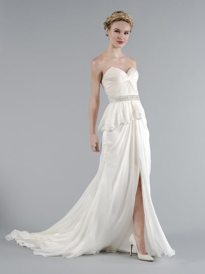 york bronx wedding dresses vendors