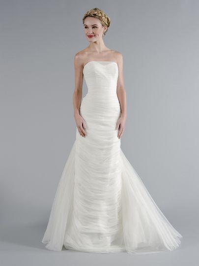 Bridal Dress Stores In Brooklyn Ny - Wedding Dresses In Jax