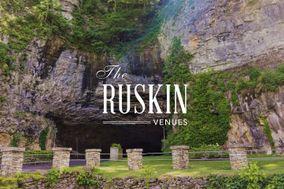 The Ruskin