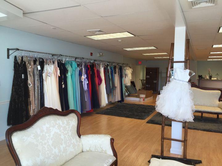 Tmx 1464738229460 Image Easton, PA wedding dress