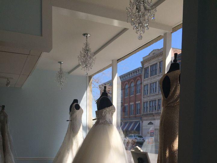 Tmx 1464738311327 Image Easton, PA wedding dress
