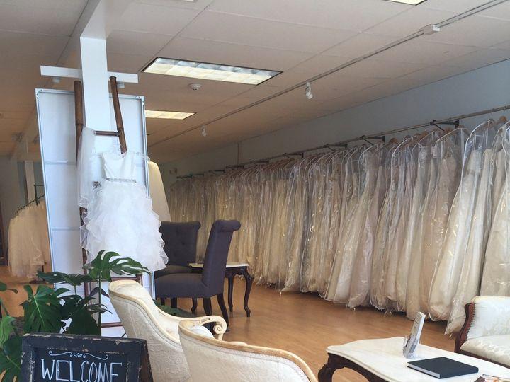 Tmx 1464738324452 Image Easton, PA wedding dress