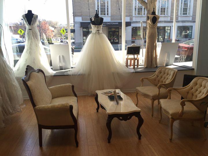 Tmx 1464738446806 Image Easton, PA wedding dress