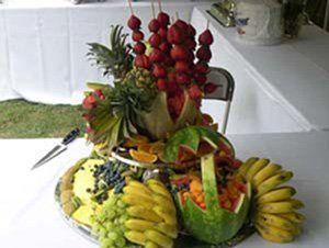 fruitpicforwebsite2