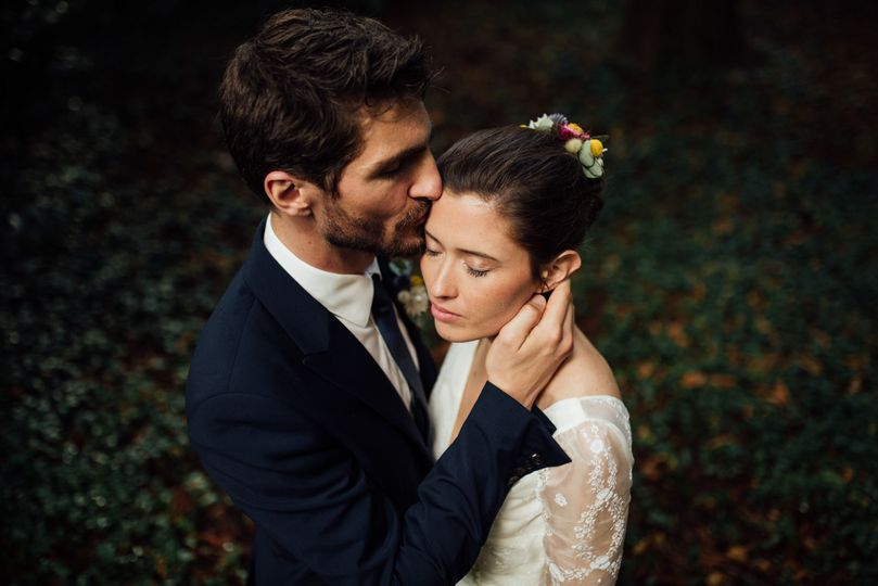 81676e6fcb1e30d7 Destination wedding photographer alextome com 179