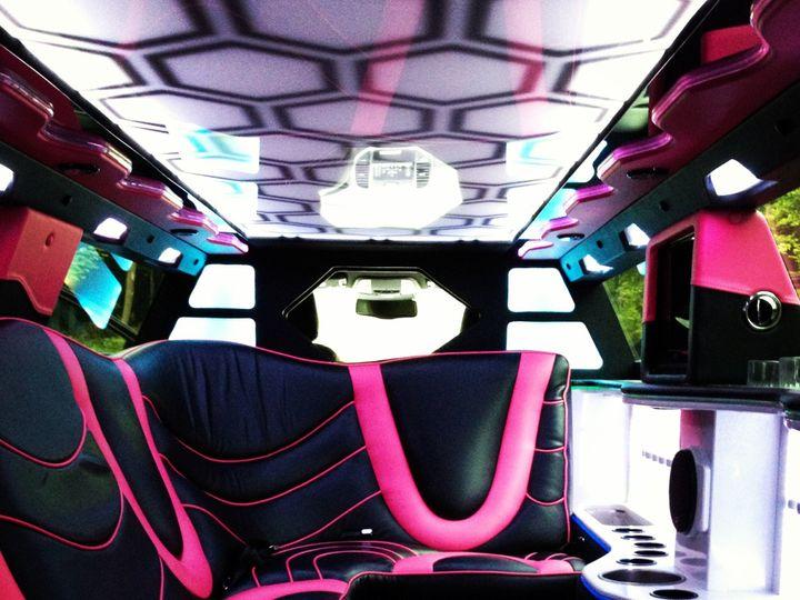 Tmx 1393367709834 Chryslerinsid New Windsor, NY wedding transportation